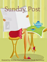 http://caffeinatedbookreviewer.com/category/sunday-post