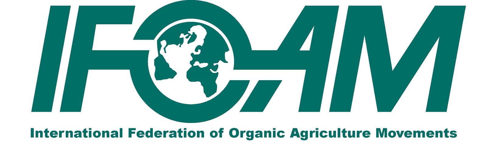 IFOAM Organic Agriculture