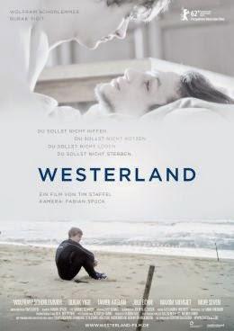 Westerland, film