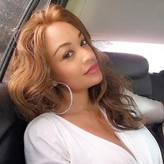 Zari Hassan
