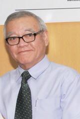 诗巫中华文艺社历届主席(1994-1999)