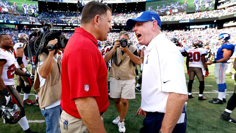 Schiano v. Coughlin