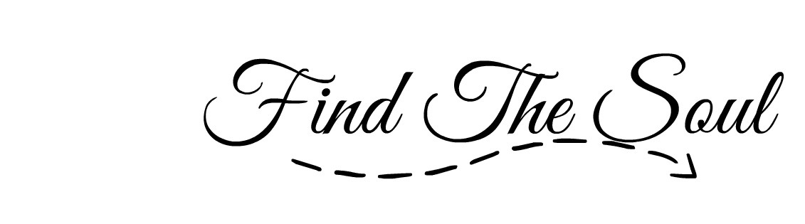 Find The Soul