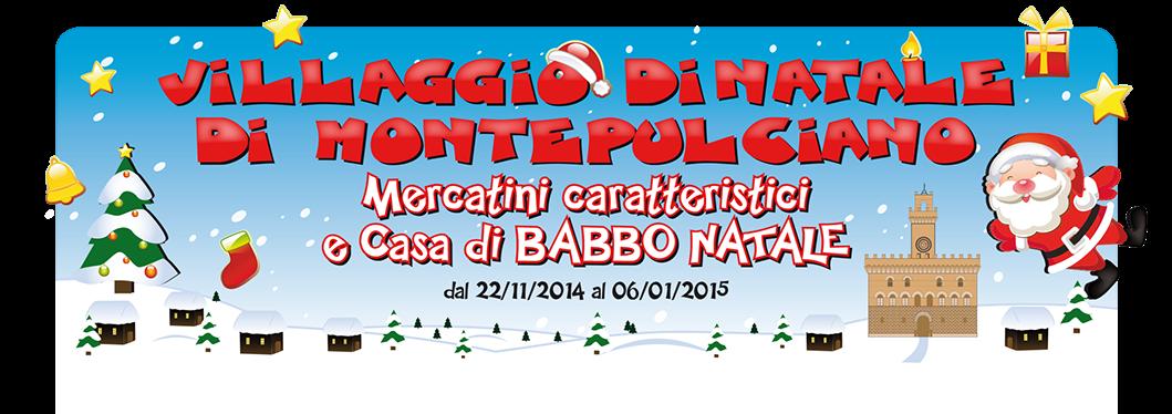 http://www.nataleamontepulciano.it/