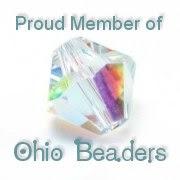 Ohio Beaders