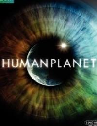 Human Planet | Bmovies