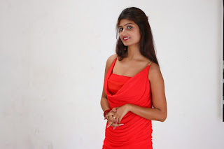 Upcoming Telugu Actress Charulatha Picture Shoot Gallery 0032