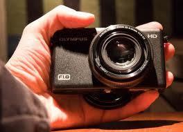 Daftar Harga Kamera Digital Terbaru Maret 2013