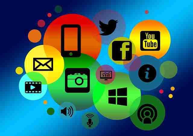 Sosyal Medya Uzmanı Ne İş Yapar?