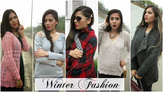 fashion, winter fashion trends 2015, delhi fashion, delhi blogger, delhi beauty blogger, indian blogger, indian fashion blogger, paid scarf, poncho, blanket scarf, crochet sweater, cheap winter coat, how to style heavy sweater, beauty , fashion,beauty and fashion,beauty blog, fashion blog , indian beauty blog,indian fashion blog, beauty and fashion blog, indian beauty and fashion blog, indian bloggers, indian beauty bloggers, indian fashion bloggers,indian bloggers online, top 10 indian bloggers, top indian bloggers,top 10 fashion bloggers, indian bloggers on blogspot,home remedies, how to