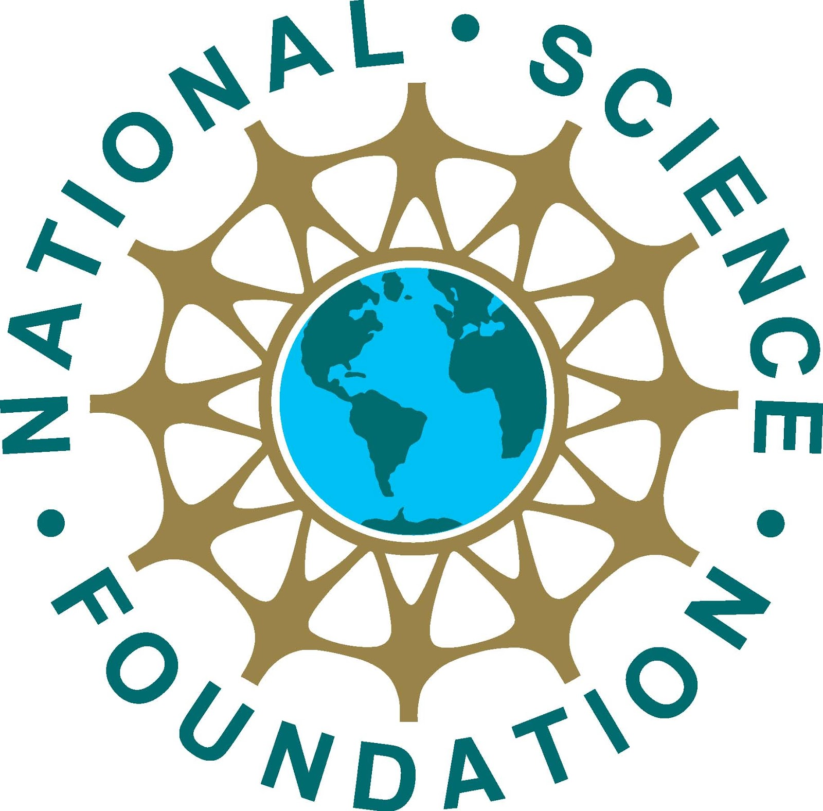 nsf grfp research experience essay