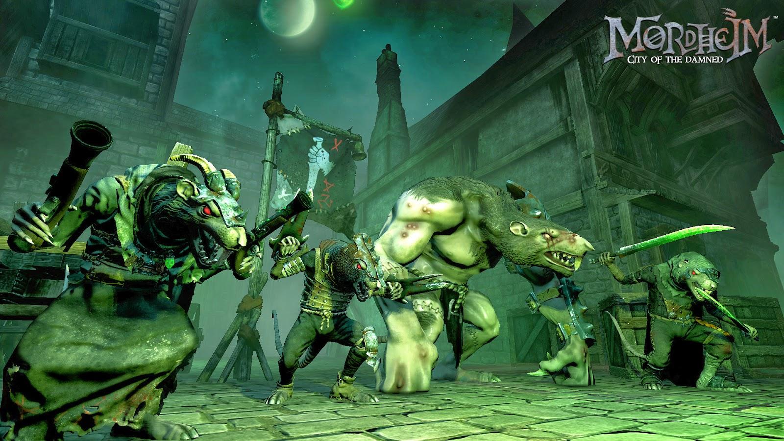 Mordheim : le jeu video Scr01_big