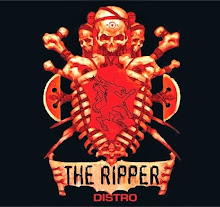 The Ripper Distro