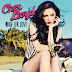 "Listen to Cher Lloyd ""With Ur Love"" (USA Version)"