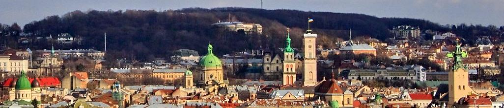 Экскурсии улицами Старого Города. Свои квартиры посуточно во Львове. +380676764825