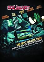 مشاهدة فيلم The Millionaire Tour