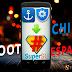 Root en español: Reemplazar/Traducir aplicacion Root chino al Español