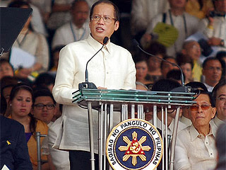 aquino pnoy noynoy sona 2011 live stream
