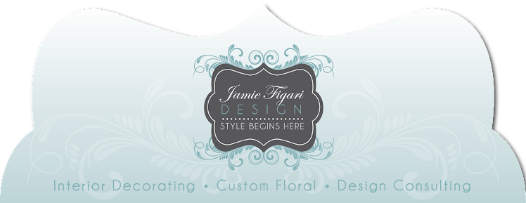 Jamie Figari Design