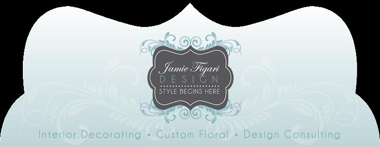 Jamie Figari Design