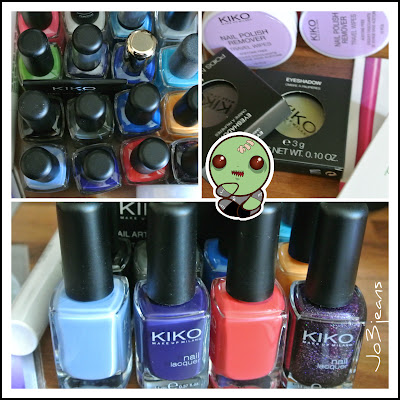 bon plan, réduction, code promo, kiko, craquage, shopping, malin, univers, surprise, cuponation,