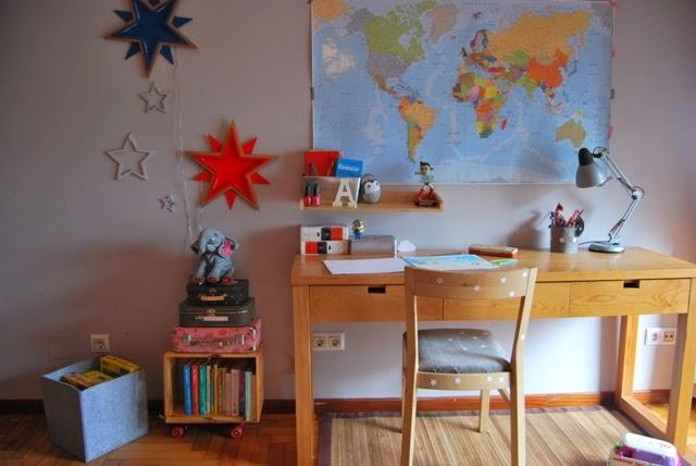 http://sosunnyblog.blogspot.com.es/2014/03/por-fin-gris-grey-room-for-teen.html