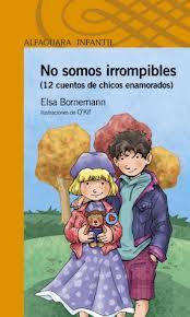 tapa_chicos enamorados_Bornemann
