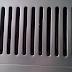 Les solutions pour améliorer la ventilation maison