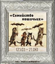 от Волгоградского скрап-клуба