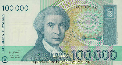 http://europebanknotes.blogspot.com/2014/01/croatia-1991-to-1993-full-set-matching.html