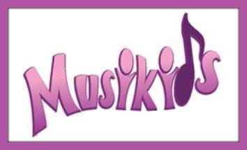 http://www.musikids.gr