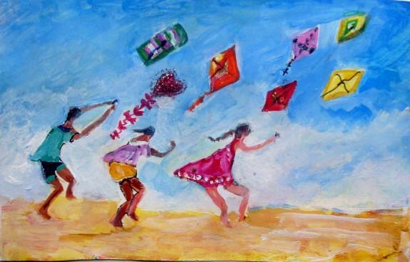 kites-575x368.jpg