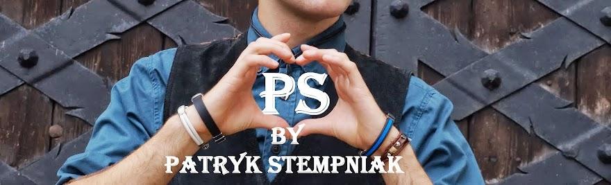PS by Patryk Stempniak