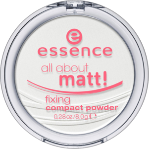 Essence All About Matt
