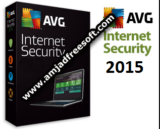AVG Internet Security 2015 Serial Keys is Free [Latest]Updated]