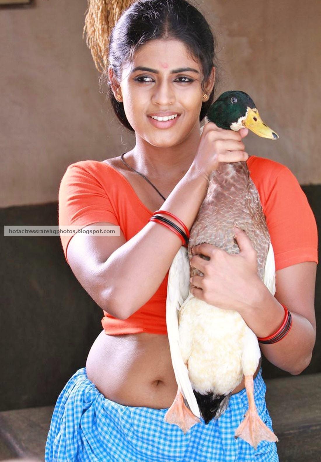All telugu actress nude consider