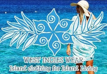 West Indies Wear