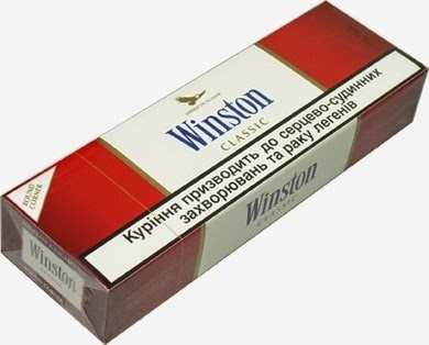 duty free cigarettes online cigarettes winston. Black Bedroom Furniture Sets. Home Design Ideas