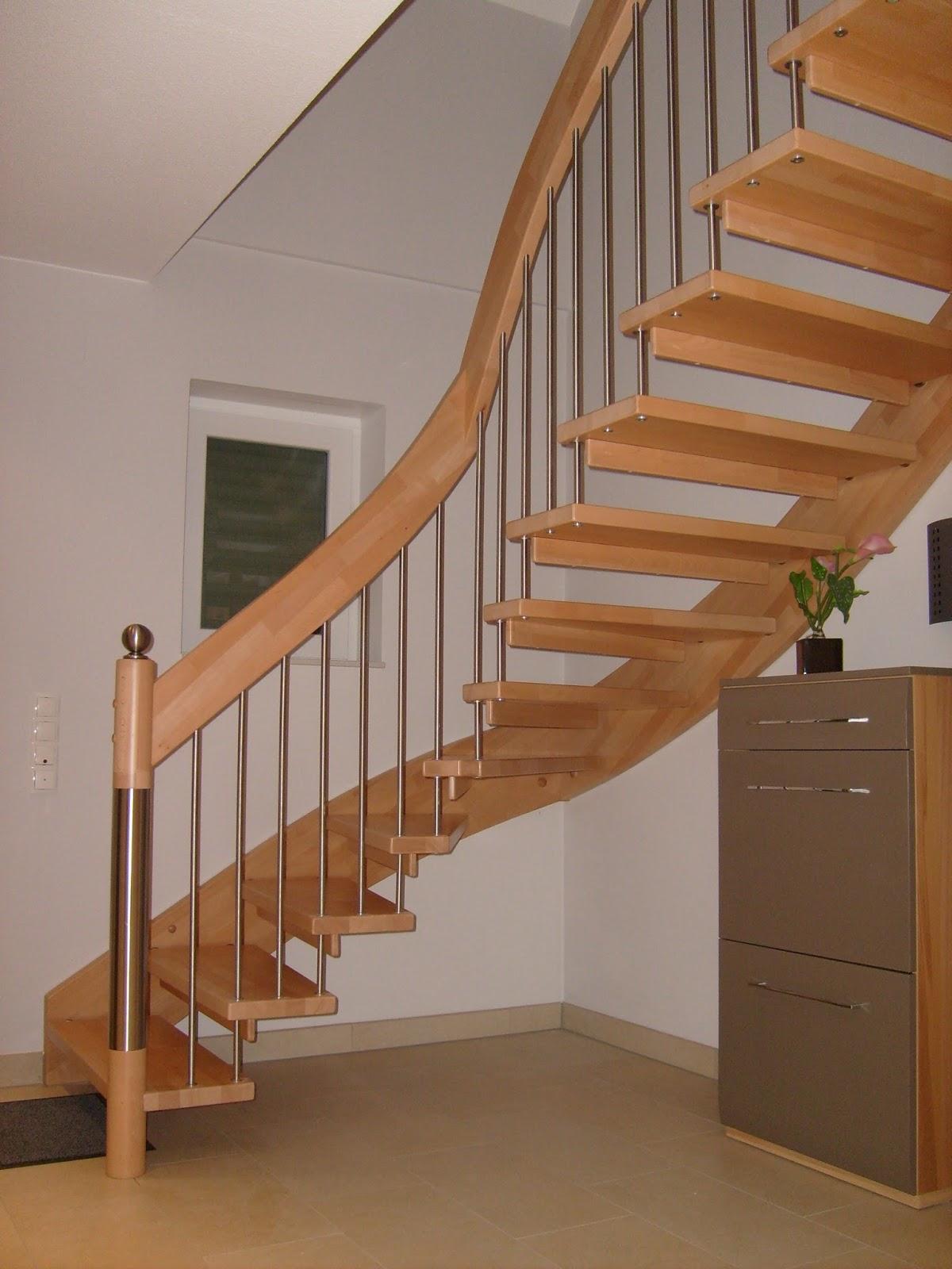 unser schultehaus in tespe die treppe. Black Bedroom Furniture Sets. Home Design Ideas