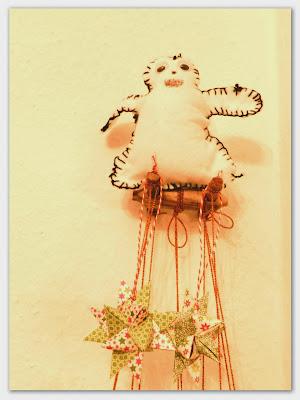 www.weihnachtsbloggerei.com