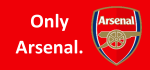 Only Arsenal News