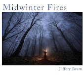 Beam, Midwinter Fires