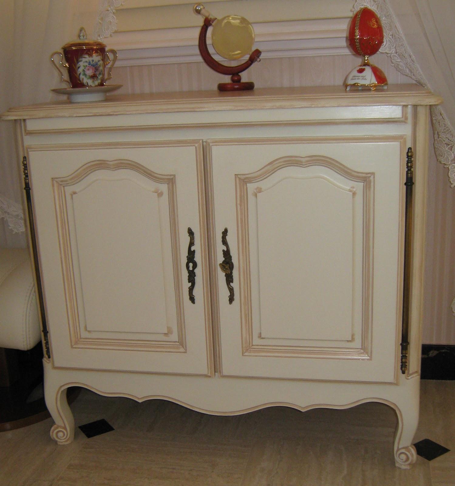 Pat 39 in une nouvelle vie pour vos meubles et objets for Peindre mur platre ancien