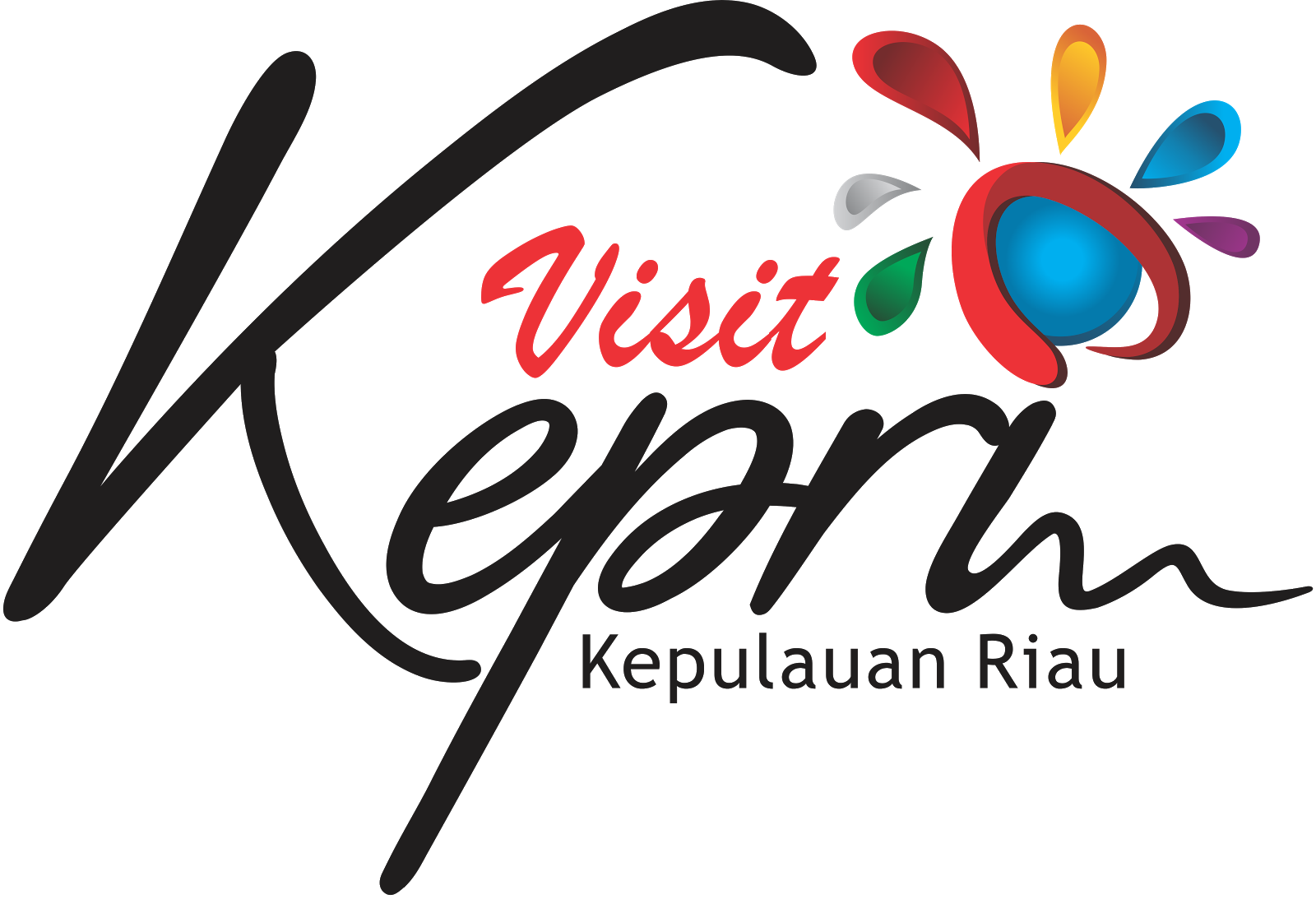 Visit Kepri