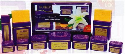http://2.bp.blogspot.com/-X8R_fryUvWQ/UMhTfWlaB0I/AAAAAAAAE9g/Y8gT1k4j-aI/s1600/semua-produk-tia-amelia+(2).jpg