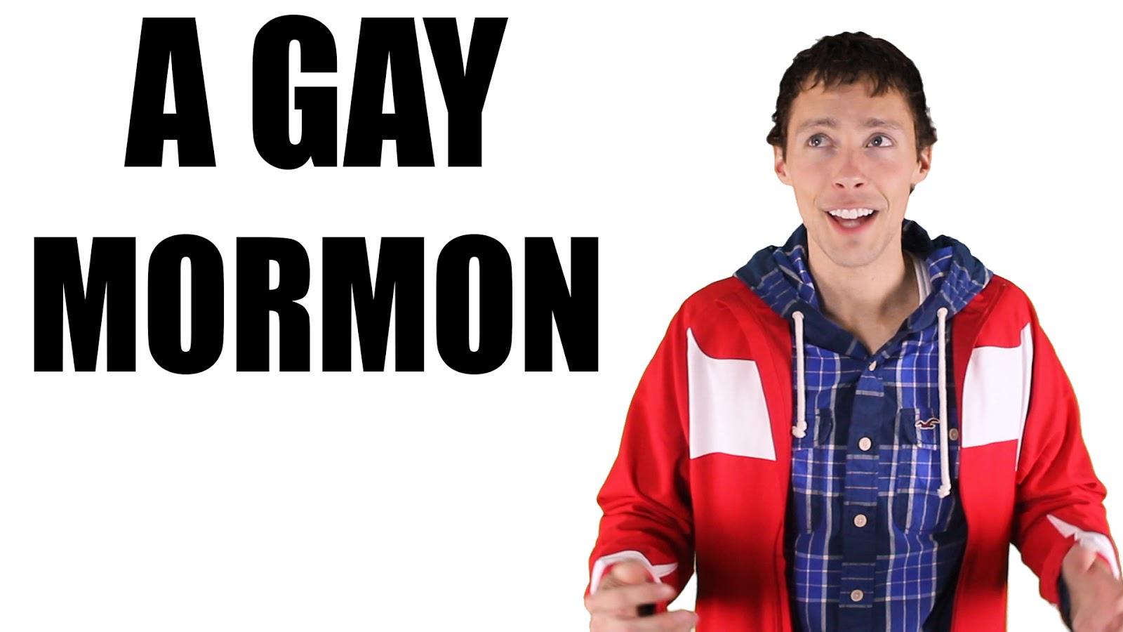 mormon-gey