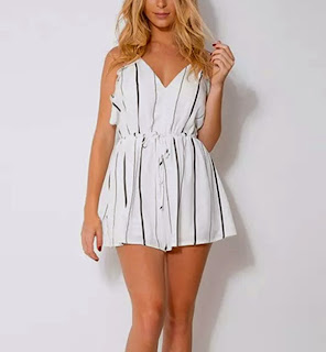 http://www.stylemoi.nu/striped-romper-with-halter-neck.html?acc=95