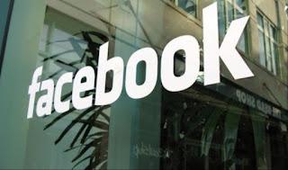 رفض االقضاء الإداري لحجب الفيسبوك في مصر