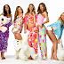 Ideas para una pijamada: Necesario para una Pijamada