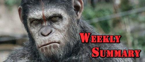 weekly-summary-dawn-planet-apes